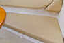 Thumbnail 115 for Used 2008 Regal 2565 Window Express boat for sale in West Palm Beach, FL