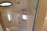 Thumbnail 120 for Used 2008 Regal 2565 Window Express boat for sale in West Palm Beach, FL