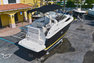 Thumbnail 127 for Used 2008 Regal 2565 Window Express boat for sale in West Palm Beach, FL