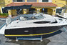Thumbnail 128 for Used 2008 Regal 2565 Window Express boat for sale in West Palm Beach, FL