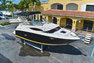 Thumbnail 129 for Used 2008 Regal 2565 Window Express boat for sale in West Palm Beach, FL