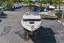 Thumbnail 130 for Used 2008 Regal 2565 Window Express boat for sale in West Palm Beach, FL