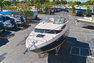 Thumbnail 131 for Used 2008 Regal 2565 Window Express boat for sale in West Palm Beach, FL