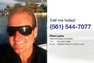 Thumbnail 132 for Used 2008 Regal 2565 Window Express boat for sale in West Palm Beach, FL