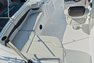 Thumbnail 14 for New 2017 Hurricane 203 SunDeck Sport OB boat for sale in West Palm Beach, FL