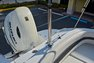 Thumbnail 16 for New 2017 Hurricane 203 SunDeck Sport OB boat for sale in West Palm Beach, FL