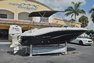 Thumbnail 8 for New 2017 Hurricane 203 SunDeck Sport OB boat for sale in West Palm Beach, FL