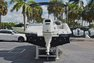 Thumbnail 7 for New 2017 Hurricane 203 SunDeck Sport OB boat for sale in West Palm Beach, FL