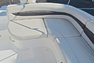 Thumbnail 20 for New 2017 Hurricane 203 SunDeck Sport OB boat for sale in West Palm Beach, FL