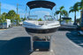 Thumbnail 2 for Used 2011 Larson LX 850 Bowrider boat for sale in West Palm Beach, FL