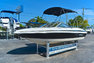 Thumbnail 3 for Used 2011 Larson LX 850 Bowrider boat for sale in West Palm Beach, FL
