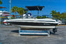 Thumbnail 4 for Used 2011 Larson LX 850 Bowrider boat for sale in West Palm Beach, FL