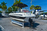 Thumbnail 5 for Used 2011 Larson LX 850 Bowrider boat for sale in West Palm Beach, FL