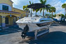 Thumbnail 7 for Used 2011 Larson LX 850 Bowrider boat for sale in West Palm Beach, FL