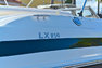 Thumbnail 9 for Used 2011 Larson LX 850 Bowrider boat for sale in West Palm Beach, FL