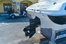 Thumbnail 10 for Used 2011 Larson LX 850 Bowrider boat for sale in West Palm Beach, FL