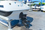 Thumbnail 11 for Used 2011 Larson LX 850 Bowrider boat for sale in West Palm Beach, FL