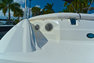 Thumbnail 13 for Used 2011 Larson LX 850 Bowrider boat for sale in West Palm Beach, FL