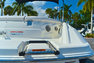 Thumbnail 14 for Used 2011 Larson LX 850 Bowrider boat for sale in West Palm Beach, FL