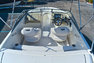 Thumbnail 20 for Used 2011 Larson LX 850 Bowrider boat for sale in West Palm Beach, FL