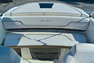 Thumbnail 23 for Used 2011 Larson LX 850 Bowrider boat for sale in West Palm Beach, FL