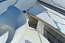 Thumbnail 32 for Used 2011 Larson LX 850 Bowrider boat for sale in West Palm Beach, FL