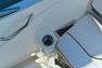 Thumbnail 35 for Used 2011 Larson LX 850 Bowrider boat for sale in West Palm Beach, FL