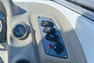 Thumbnail 40 for Used 2011 Larson LX 850 Bowrider boat for sale in West Palm Beach, FL