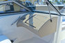 Thumbnail 45 for Used 2011 Larson LX 850 Bowrider boat for sale in West Palm Beach, FL