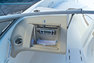 Thumbnail 46 for Used 2011 Larson LX 850 Bowrider boat for sale in West Palm Beach, FL