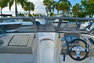 Thumbnail 47 for Used 2011 Larson LX 850 Bowrider boat for sale in West Palm Beach, FL