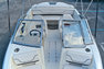 Thumbnail 51 for Used 2011 Larson LX 850 Bowrider boat for sale in West Palm Beach, FL