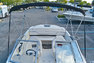 Thumbnail 52 for Used 2011 Larson LX 850 Bowrider boat for sale in West Palm Beach, FL