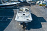 Thumbnail 56 for Used 2011 Larson LX 850 Bowrider boat for sale in West Palm Beach, FL