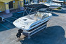 Thumbnail 57 for Used 2011 Larson LX 850 Bowrider boat for sale in West Palm Beach, FL