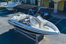 Thumbnail 59 for Used 2011 Larson LX 850 Bowrider boat for sale in West Palm Beach, FL