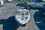 Thumbnail 60 for Used 2011 Larson LX 850 Bowrider boat for sale in West Palm Beach, FL