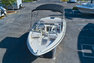 Thumbnail 61 for Used 2011 Larson LX 850 Bowrider boat for sale in West Palm Beach, FL