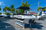 Thumbnail 62 for Used 2011 Larson LX 850 Bowrider boat for sale in West Palm Beach, FL