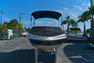 Thumbnail 63 for Used 2011 Larson LX 850 Bowrider boat for sale in West Palm Beach, FL