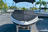 Thumbnail 64 for Used 2011 Larson LX 850 Bowrider boat for sale in West Palm Beach, FL