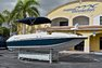 Thumbnail 1 for New 2017 Hurricane 211 SunDeck Sport OB boat for sale in West Palm Beach, FL