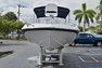 Thumbnail 2 for New 2017 Hurricane 211 SunDeck Sport OB boat for sale in West Palm Beach, FL