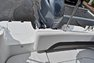 Thumbnail 12 for New 2017 Hurricane 211 SunDeck Sport OB boat for sale in West Palm Beach, FL