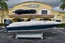 Thumbnail 0 for New 2017 Hurricane 211 SunDeck Sport OB boat for sale in West Palm Beach, FL