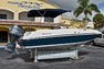 Thumbnail 7 for New 2017 Hurricane 211 SunDeck Sport OB boat for sale in West Palm Beach, FL