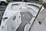 Thumbnail 36 for New 2017 Hurricane 211 SunDeck Sport OB boat for sale in West Palm Beach, FL