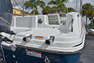 Thumbnail 8 for New 2017 Hurricane 211 SunDeck Sport OB boat for sale in West Palm Beach, FL