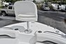 Thumbnail 55 for New 2017 Hurricane 211 SunDeck Sport OB boat for sale in West Palm Beach, FL