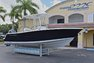 Thumbnail 1 for Used 2013 Sportsman Heritage 229 Center Console boat for sale in West Palm Beach, FL